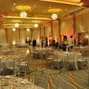 130x130_sq_1339530430793-ballroom
