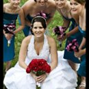 130x130 sq 1253623247253 bridalparty