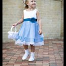 130x130_sq_1253623254643-flowergirl