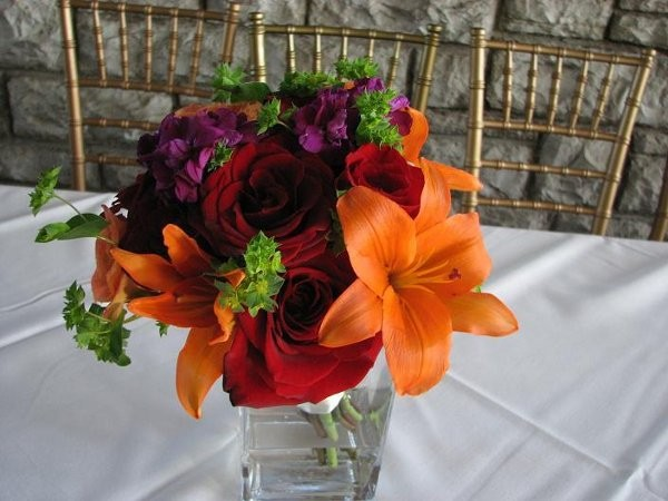 wedding flowers louisville ky the s assistant photos flowers pictures kentucky 9605
