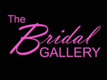 220x220 1264613363352 thebridalgallerygraphicforcustommatversion3