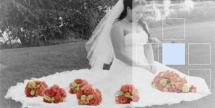 T specht photography unique services st cloud mn for Wedding dresses st cloud mn
