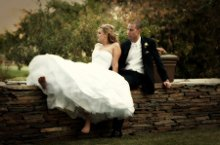 Brian David Fine Art Wedding Photography photo