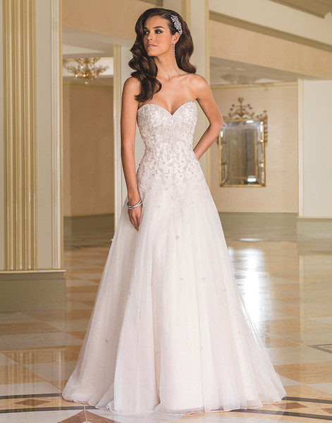 vegas wedding dresses bridal dresses in las vegas nv wedding dresses in redlands 8254