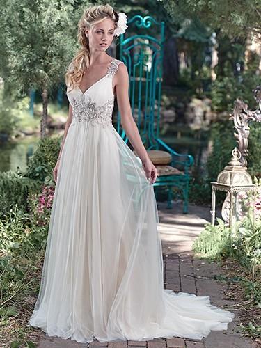Discount Bridal Gowns Las Vegas Nv - Lady Wedding Dresses