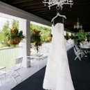 130x130 sq 1356196356352 mgwedding037427x640