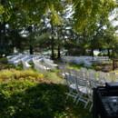130x130 sq 1450280126088 ceremony 1