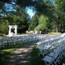 130x130 sq 1450280182802 ceremony 2