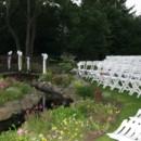130x130 sq 1450288880295 ceremony 2