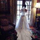 130x130 sq 1283384912606 bridesroomkey