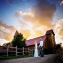 130x130 sq 1465415536268 wootan wedding photography   4 poenisch 72614 gett