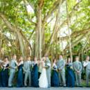 130x130 sq 1399997049207 1 wedding 0040morgan  morgan wedding 045
