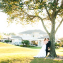 130x130 sq 1399997163709 2 wedding 0027kirsten  james wedding 118