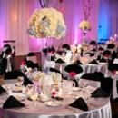 130x130 sq 1399997218007 2 wedding 0032kathy  david wedding102