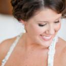 130x130 sq 1399997241680 angela  martin wedding 018