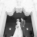 130x130 sq 1399997289807 carly  chip wedding 153