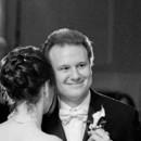 130x130 sq 1399997308606 carri  craig wedding 183