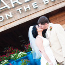 130x130 sq 1399997338110 jessica  michael wedding 117