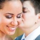 130x130 sq 1399997566227 1 wedding 0032steph  jenn wedding 070