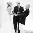 130x130 sq 1399997996573 julie  brian wedding 116
