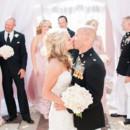 130x130 sq 1399998011153 julie  brian wedding 153