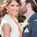 130x130 sq 1399998029208 lindsey  johnny wedding 083