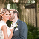 130x130 sq 1399998046814 lindsey  johnny wedding 083