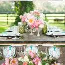 130x130 sq 1399998135909 ocala wedding photographers kentucky derby inspira