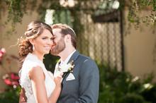 220x220 1399998695267 lindsey  johnny wedding 08