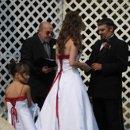 130x130_sq_1253133485091-weddingoflauraandjohnny069