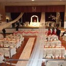 130x130_sq_1253133630935-wedding03