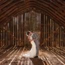 130x130 sq 1466462857276 wedding wire06