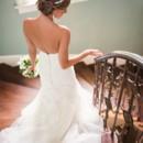 130x130 sq 1466462882541 wedding wire09
