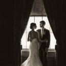 130x130 sq 1466462943518 wedding wire17