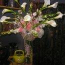 130x130 sq 1275248097603 flowers009