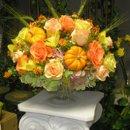 130x130 sq 1275248191540 flowers003