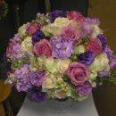 130x130 sq 1275248251072 flowers007