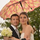 130x130_sq_1352484641668-woonsocketwedding653