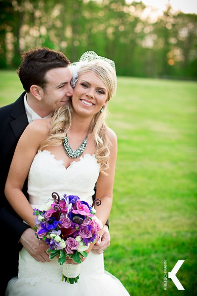 1359676705558 AlyssaRyanWeddingVendorFile578 Saratoga Springs wedding photography