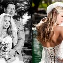 130x130 sq 1361821870077 lasvegasweddingphotographer8