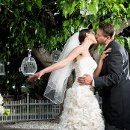 130x130 sq 1361821883698 weddingphotos9