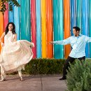 130x130 sq 1361825656138 weddingphotographerinvegas4