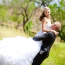 130x130 sq 1361825661704 weddingphotographerlasvegas1