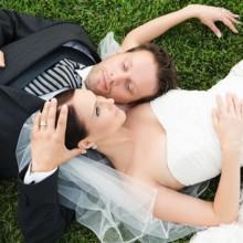 220x220 sq 1401563135477 weddingphotos10
