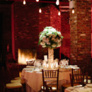 130x130 sq 1454450257012 libertywarehousewedding 522