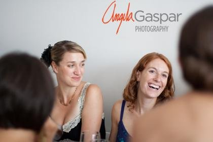 photo 21 of Angela Gaspar Photography