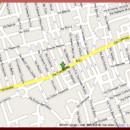 130x130 sq 1415832058190 mappa1