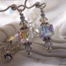 130x130 sq 1253222673289 bridaljewelryphoto