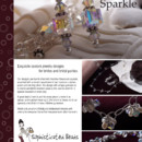 130x130 sq 1465491265706 sophisticated beads ad jpg