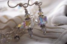 220x220 1253222673289 bridaljewelryphoto